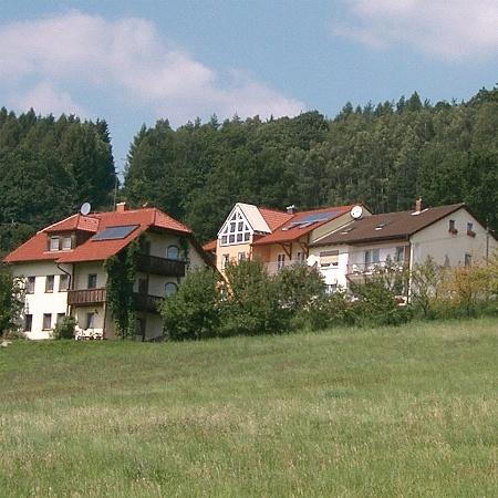 Ferienhof Grampp
