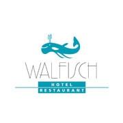 Logo Hotel Walfisch