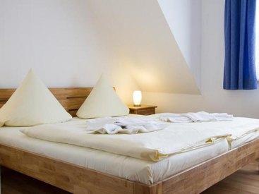 Gästehaus - Pension zum Edlen Hirschen in Bayreuth