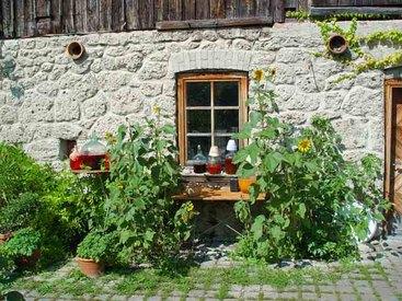 Gasthof Pfeiffenthaler in Bad Feilnbach