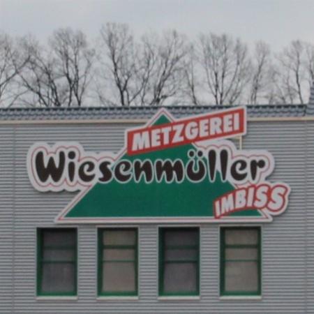 Metzgerei Wiesenmüller