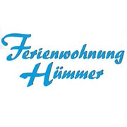 Logo Ferienwohnungen Hümmer