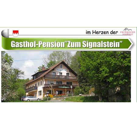 Gasthof Zum Signalstein