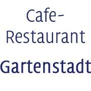 Logo Cafe-Restaurant-Eventhalle Gartenstadt