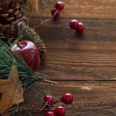 Genießen Sie  Ihre Weihnachtsfeier in Deutschlands ältester Weinstube!