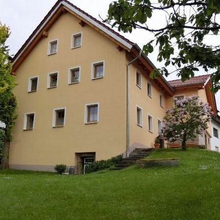 Ferienhaus Herrmann