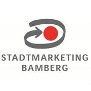 Logo Stadtmarketing Bamberg e.V.