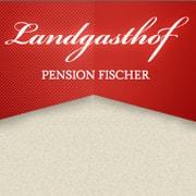 Logo Landgasthof Pension Fischer