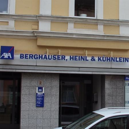 AXA Bayreuth