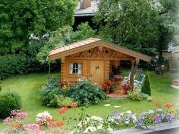 Demelhof in Bernau