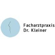 Logo Facharztpraxis Dr. Kleiner