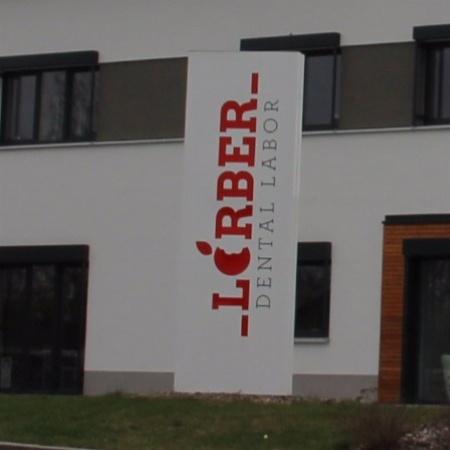 Dental Labor Lorber