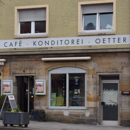Café Oetter