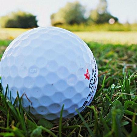 Unser Golf-Angebot in der Fränkischen Schweiz für Anfänger und Profis geeignet