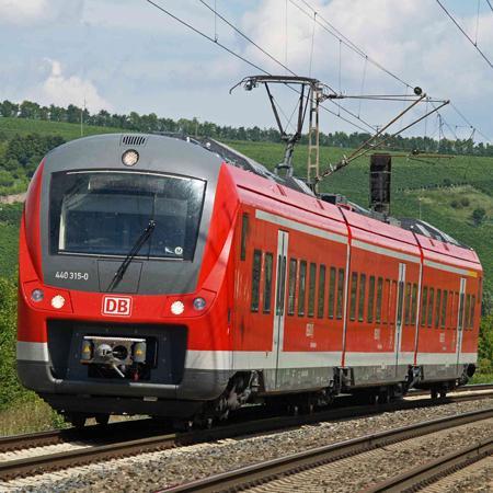 Mainfrankenbahn