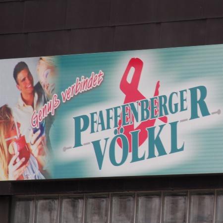 Pfaffenberger & Völkl
