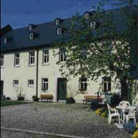 Bauernhof Schricker