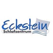 Logo Schlafzentrum Eckstein