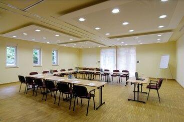 Einer unserer Tagungsräume