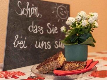 Herzlich willkommen im Ferienhaus-Ferienwohnung Helga Trautner!