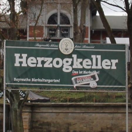 Herzogkeller