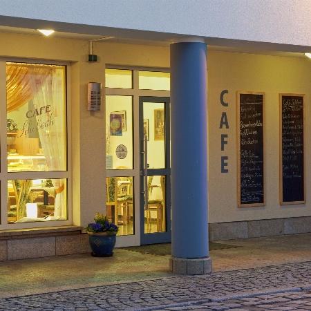 Café Schoberth