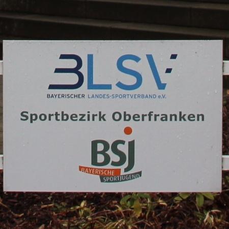 BLSV Bayerischer Landes-Sportverband
