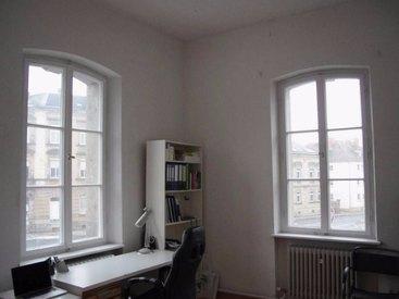 Studentenwohnheim Bayreuth Impressionen