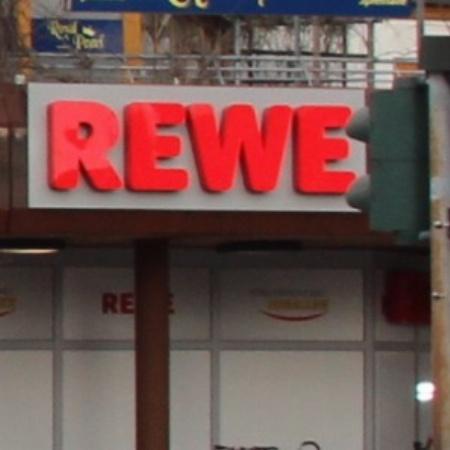 Rewe Birken