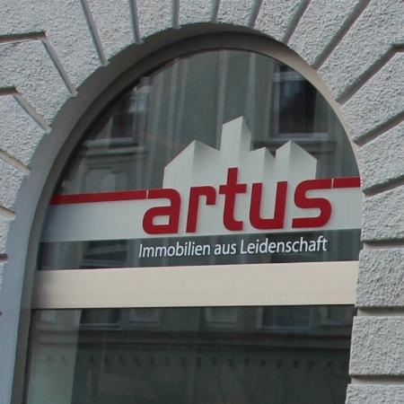 artus Immobilien