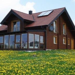 Fränkische Schweiz: Großes Ferienhaus für bis zu 11 Personen gesucht?