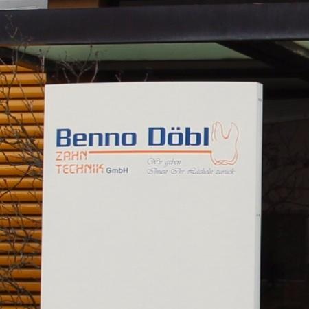 Benno Döbl Zahntechnik GmbH