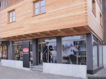 Herzlich Willkommen bei Penninger in Oberstdorf