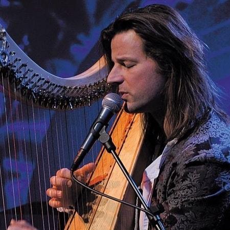 """""""Finest Celtic music live"""" im Prunksaal der Burg Rabenstein in der Fränkischen Schweiz"""
