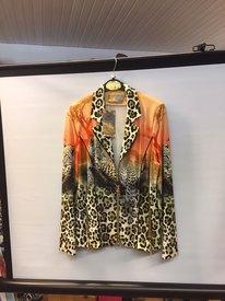 Damenmode für jeden Anlass finden Sie im Modetreff Marlies in Oberstaufen