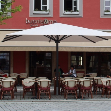 Buonissimo Café