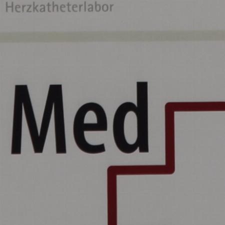 MedCenter Bayreuth