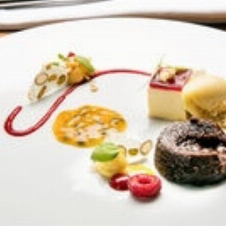 Isinger Kulinarik