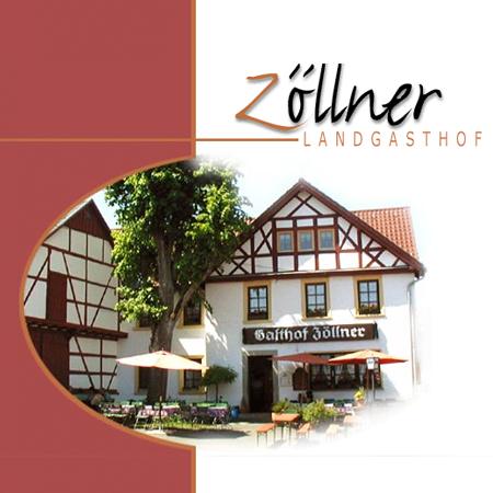 Landgasthof Zöllner