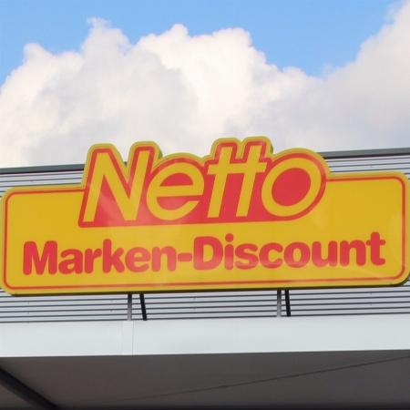 Netto Marken-Discount Königsallee