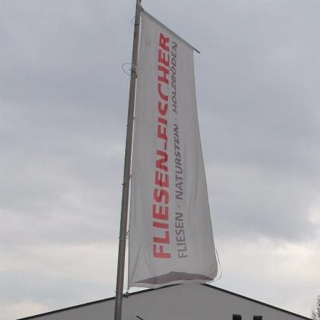 Fliesen Fischer GmbH Bayreuth