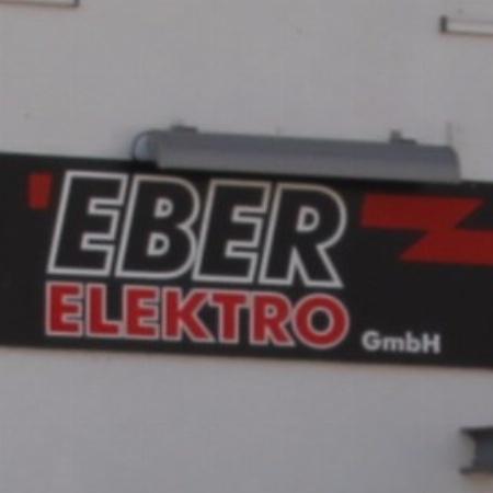 Eber Elektro GmbH