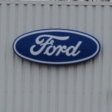 Autonova - Das Ford Zentrum