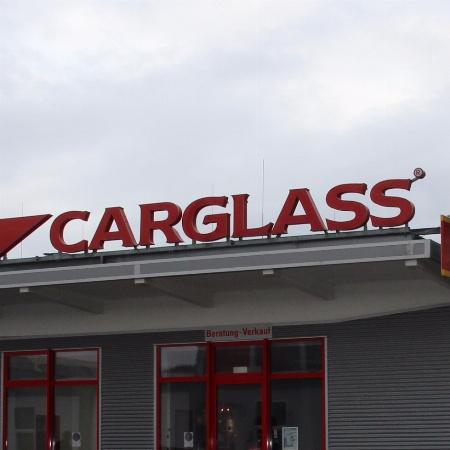 Carglass Bayreuth