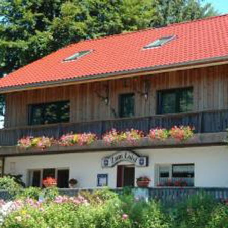 Gasthof-Pension Zum Loisl