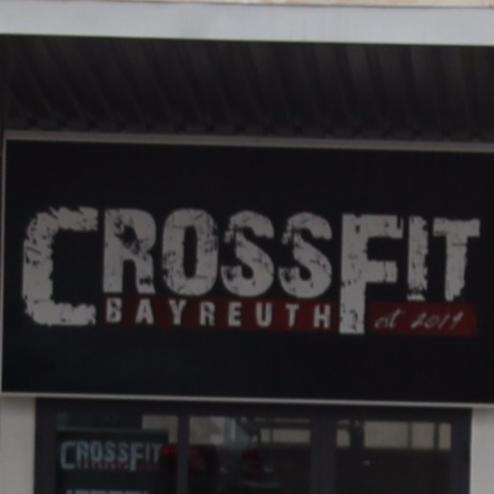 CrossFit Bayreuth