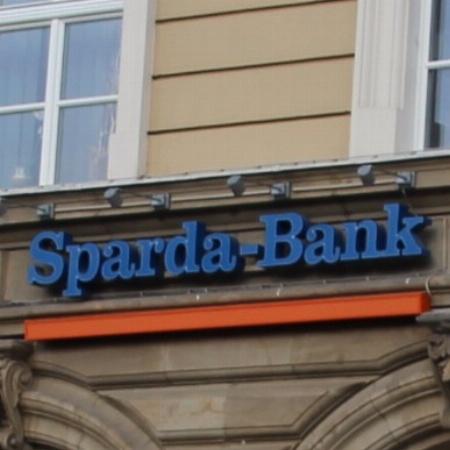 Sparda Bank Wittenberge öffnungszeiten