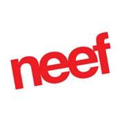 Logo Cafe-Confiserie Neef