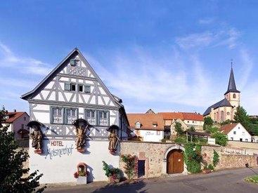 Der Meisnerhof