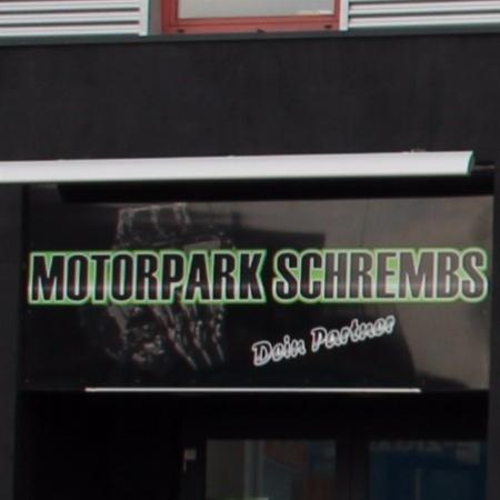 Motorpark Schrembs